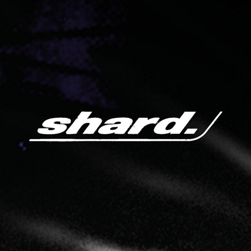 Shard™