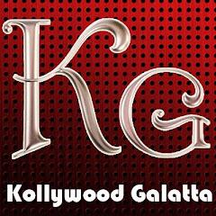 kollywoodgalatta Tamil Movies | Gossip |Cinema News