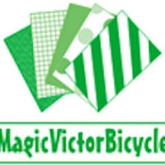MagicVictorBicycle