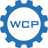 WCP LLC