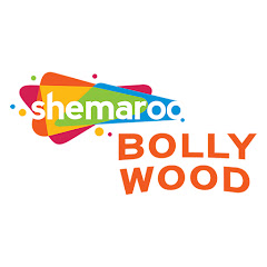 Shemaroo Movies's channel picture