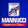 Club Carlos A. Mannucci