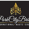 Park City Bridal Zuniga