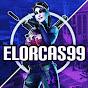 Elorcas99