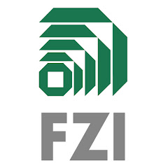 FZIchannel