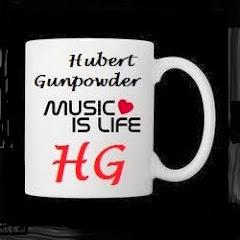 hubertgunpowder