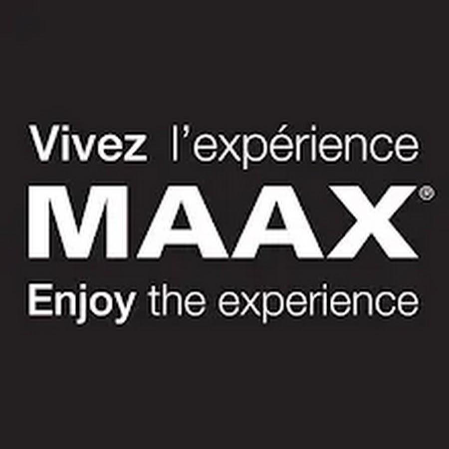 MAAX Bath Inc. - YouTube