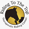 ridingtothetop