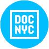 DOCNYCfest