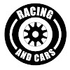 Racing and Cars