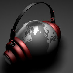 MusicForYoulml