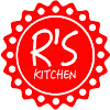 Rs Kitchen