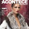 Acontece Magazine