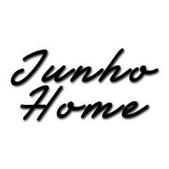 JUNHOHOME