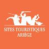 Sites Touristiques Ariège