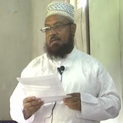 Dr. Abdus Samad