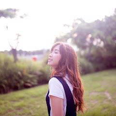 Cynthia Wong 黃意雅