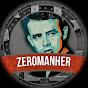 Zeromanher