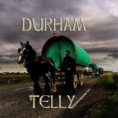 Durham Telly