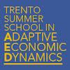 Trento Summer School in AED