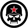 GuerrillaXhaust