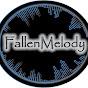 FallenMelody