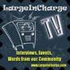 LargeInChargeTV