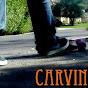CarvingLB