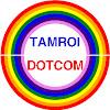 Tamroi Phrabuddhabat