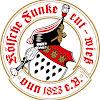 """Kölsche Funke rut-wieß vun 1823 e.V. """"Rote Funken Köln"""""""