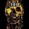 Horror Hive