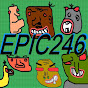 epic246
