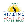 Project Healing Waters