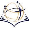 Bible Society Lebanon