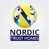 Nordic Trust Homes - Köpa lägenhet i Alanya