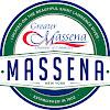 Massena Chamber of Commerce
