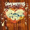 TheAmorettesMusic