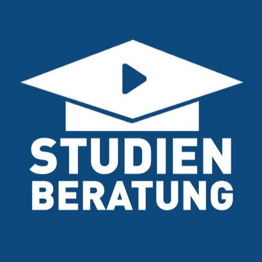 Study Counselling - YouTube