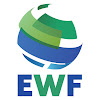 EWF European Federation for Welding
