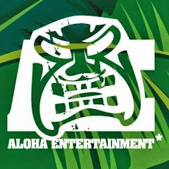 AlohaEnt