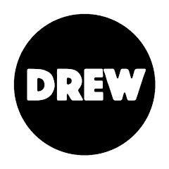 Drewsdays2
