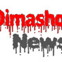 DimashqNews