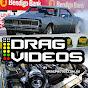 Drag Videos Australia