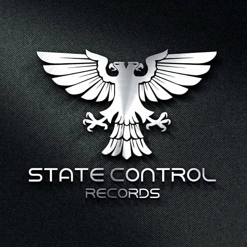 State Control Records & DJ Phalanx