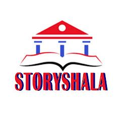 Storyshala