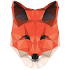 Foxy Red Recordings