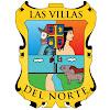 Las Villas del Norte