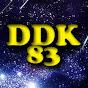 DaniDK83