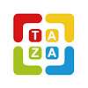 Taza News