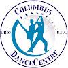 Columbus DanceCentre